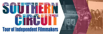 southern circuit film festival - global education center